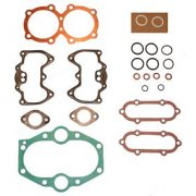 Triumph TR7 T140 Gasket Set Decoke 1973 On