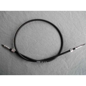 Triumph T20 Tiger Cub Speedo Cable for Classic Motorcycle