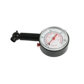 Tyre Pressure Gauge - Universal