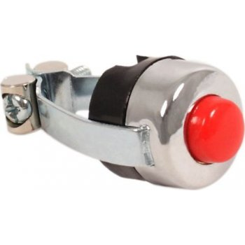 Universal Kill / Horn Switch for Classic Motorcycle