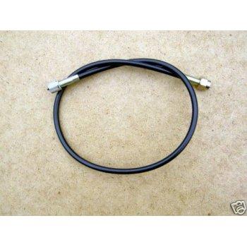 Velocette Viper / Venom Tachometer Cable