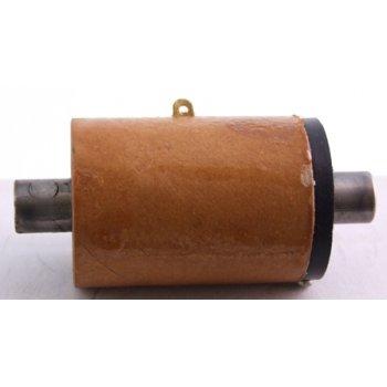 Villiers Ignition Coil Fits Models : 1F/2F/6F/10D/13D/29C/30C/6E/7E/8E