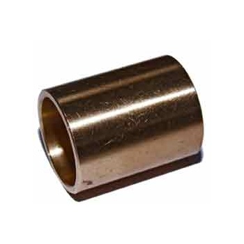 Vincent Small End Bearing